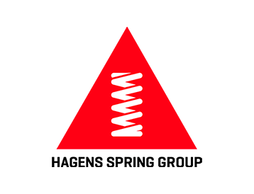 Hagens Spring Group