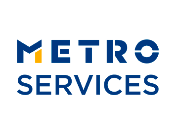Metroservices