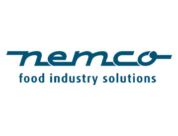 Nemco Machinery