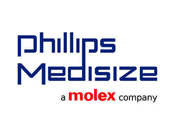 Philips Medisize