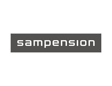 Sampension