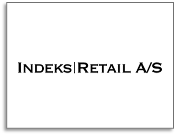 Indeks Retail Input Management Case
