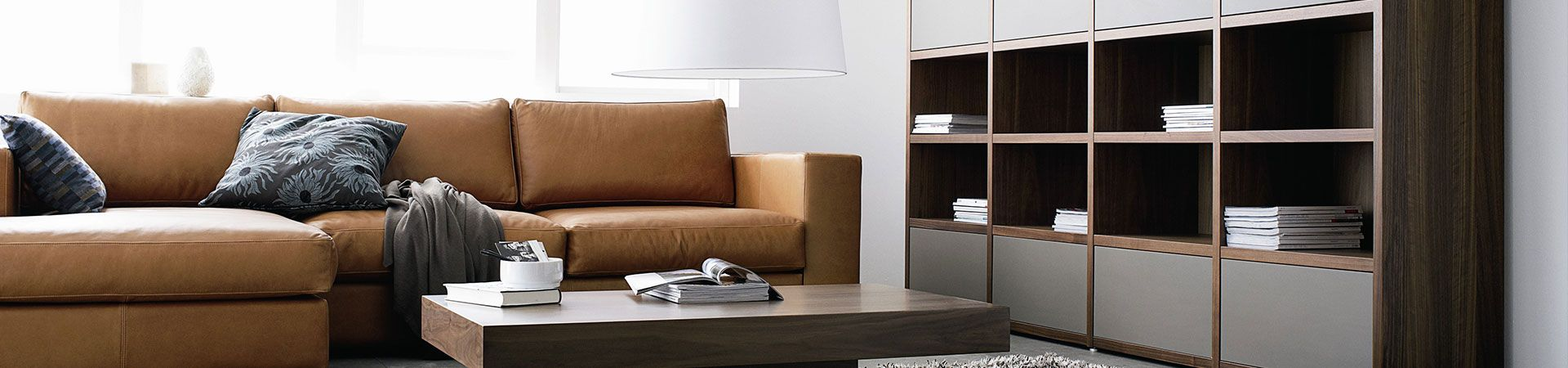 BoConcept goes live with Lasernet on a Dynamics AX 2012 platform